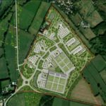 Appeal planned over Swindon Science Park refusal