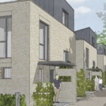 Virtual consent for Cambridge resi scheme