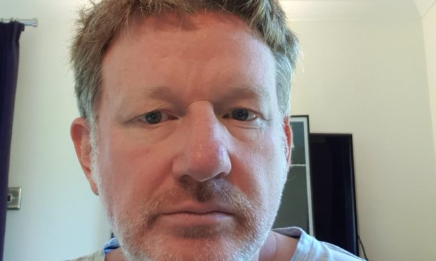 Property professionals abandon the razor