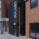 Third proposal for new Caversham cinema