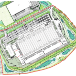 £200m sale of massive Swindon warehouse scheme