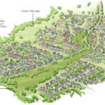 3,520-home Manydown is approved