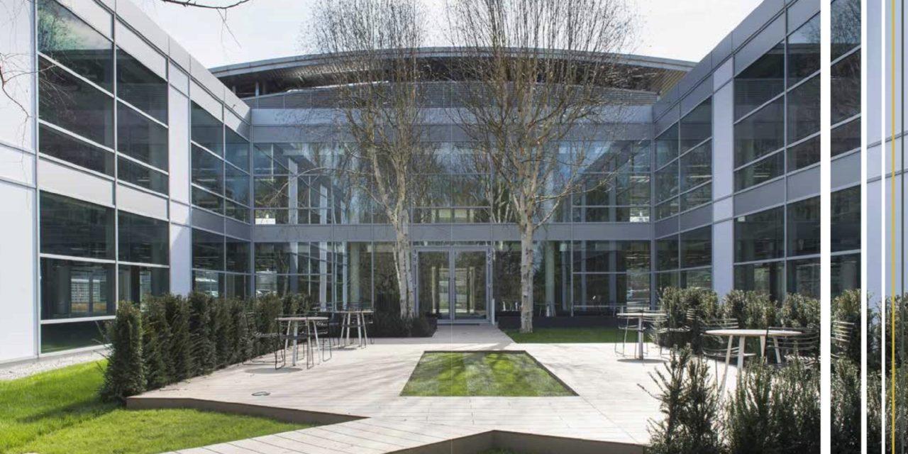 Hyundai swaps Wycombe for Leatherhead