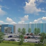 East of England suffers from chronic lack of warehouse supply