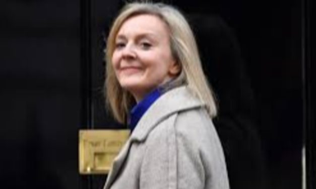 Liz Truss backs plans to build world-leading Cambridge Norwich Tech Corridor cluster