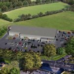 Lidl to appeal refusal for Tadley store