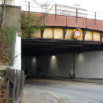 Woking Council considers CPOs for two schemes
