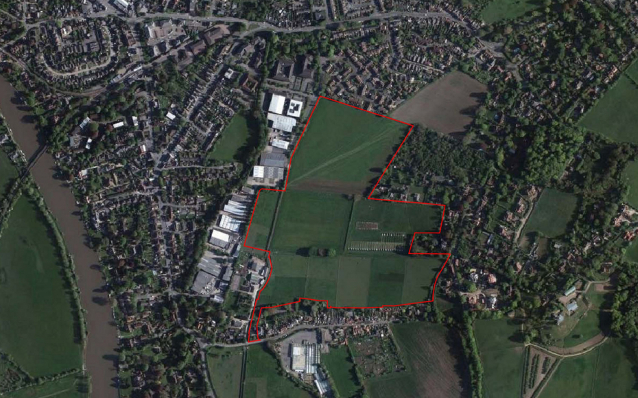 Campaigners may continue fight over Wycombe Local Plan