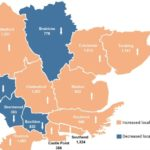 Government's White Paper set to change housing needs in Essex and Suffolk