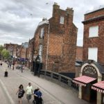 Masterplanner chosen for Newbury town centre