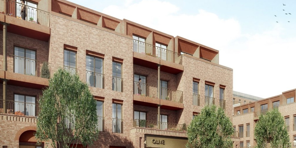 Major housing scheme in Richmond is refused