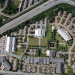 St John's College plans 170,000 sq ft office in Cambridge