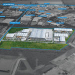 15,000 sq ft unit sold at Tungsten Park, Witney