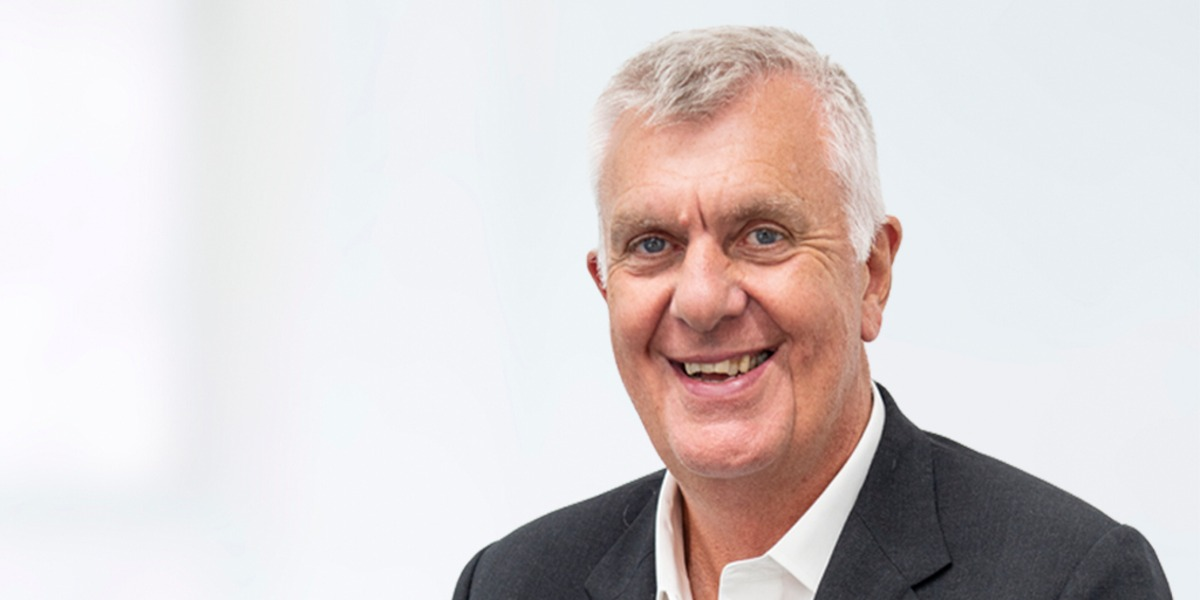 Lichfields appoint Michael Lowndes