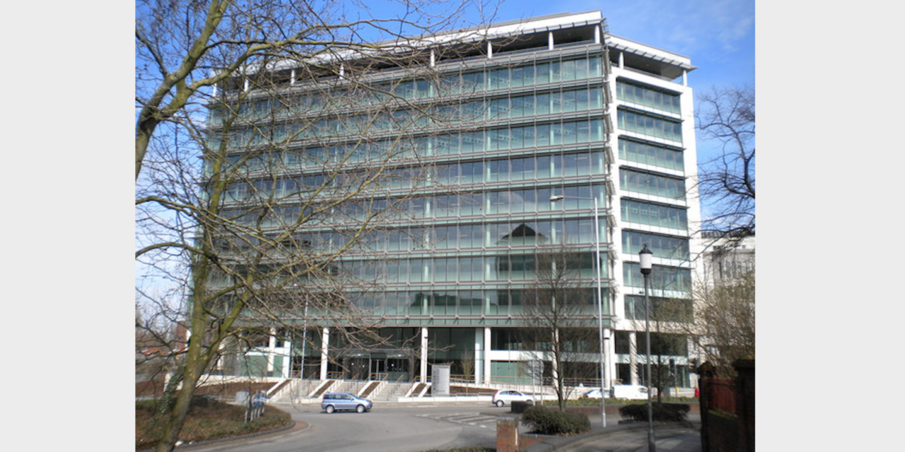 LSH completes 22,500 sq ft Reading deal