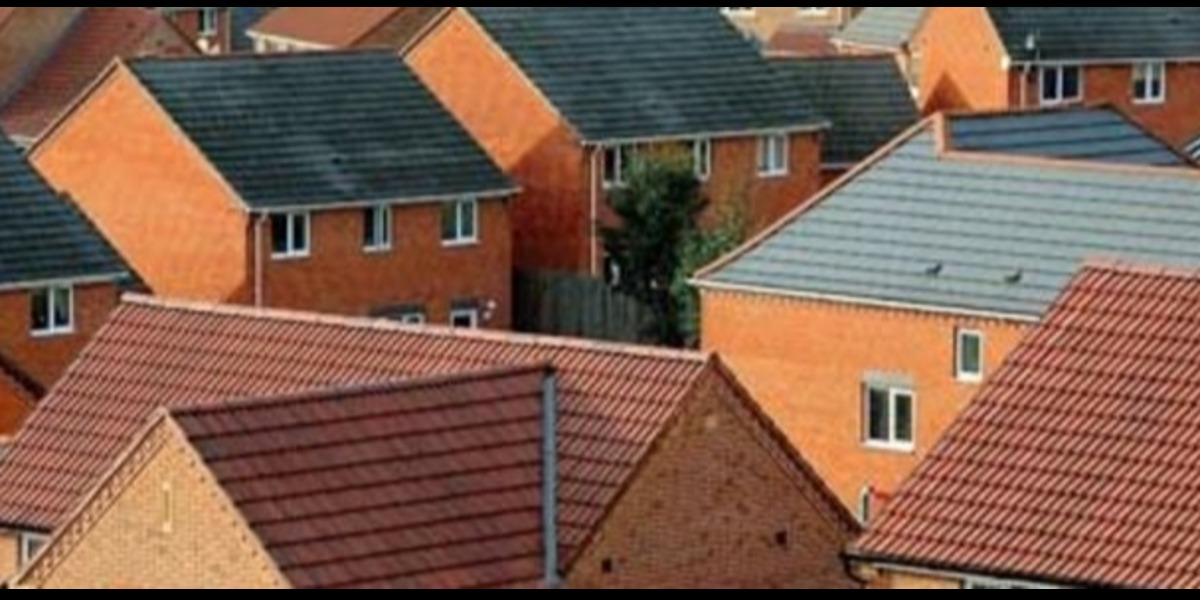 Hundreds of eco-friendly council homes planned
