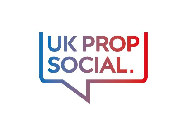 UK Prop Social Membership