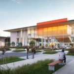 Preferred bidder named for massive new education campus at Alconbury