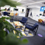 Barclays Eagle Lab Oxford opens