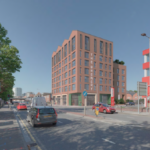 S2 Estates to appeal refusal of Drews redevelopment