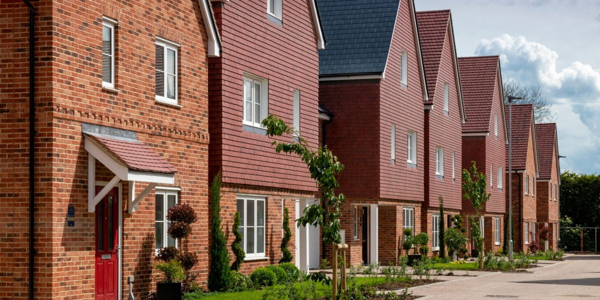 SCDC forms new housing partnership with the Hill Group