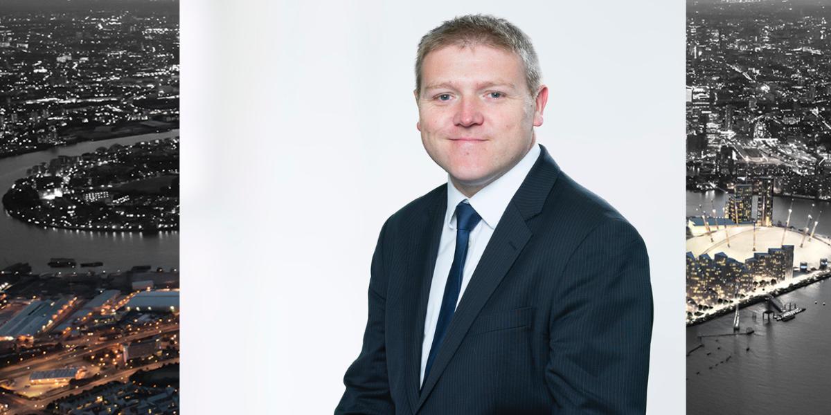 New head of Lichfields London office announced