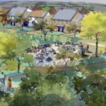 Planning application submitted for 180 homes in Bedfordshire