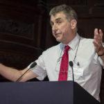 White Paper 'fails to address the key problem'