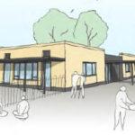 Morgan Sindall Construction wins £3m Hanborough Manor School work