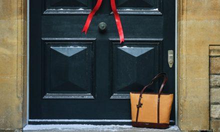 London Designer Outlet bags Radley