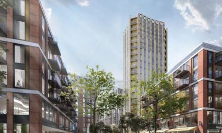 Secretary of State refuses to grant permission for Anglia Square's £271 million redevelopment