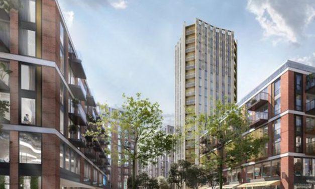 Secretary of State refuses to grant permission for Anglia Square's £271 million redevelopment