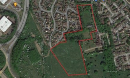 Rural Community Homes gets approval on 135-care home scheme