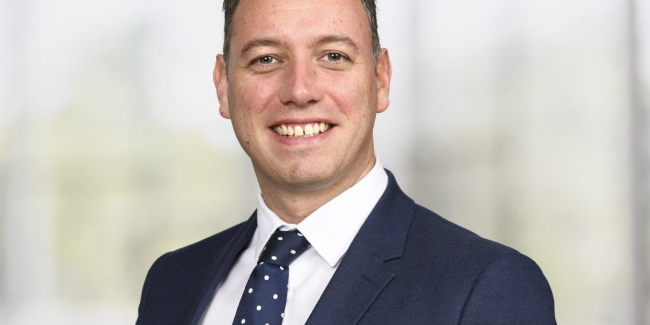 Demand for Thames Valley rental properties remains strong