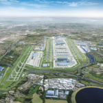 Welcome for Heathrow expansion ruling
