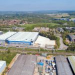 New industrial report from Haslams highlights growth in Reading market