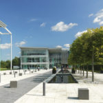 45,000 sq ft Green Park deal boosts Reading take up figures