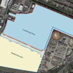Council set to buy part of AkzoNobel site