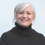 Alison Turner joins Cratus Communications