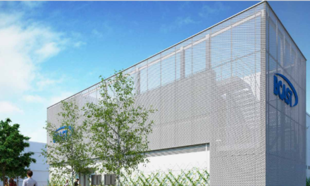 Brunel University has plans for new engineering and research facility