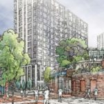 TfL to build 852 homes on Bollo Lane, Acton