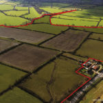 212-acres acquired at Swindon's New Eastern Villages