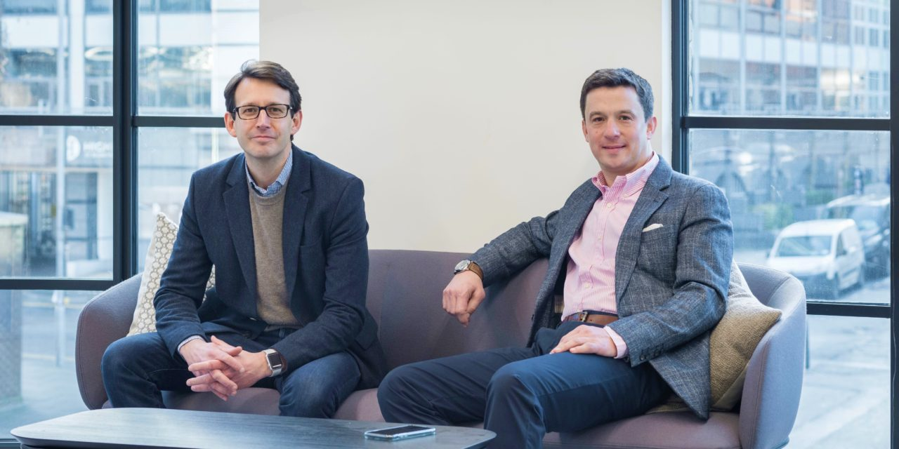 Hatch Real Estate emerges to the Thames Valley market