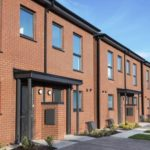 ilke Homes secures first site in the South East