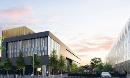 Cambridge and Peterborough Combined Authority looks for development partner on £17m project with Photocentric