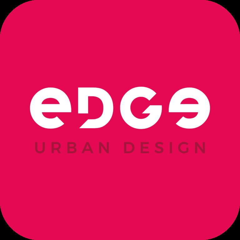 Edge Logo PINK RGB 768x768