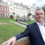 Exclusive: Leader of Richmond Council talks to London West