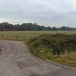 Council explores new sites after Grazeley setback