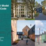 National Model Design Code – a framework for design quality