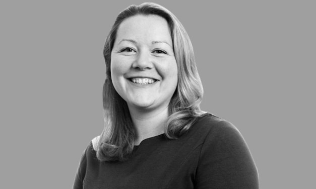 Nicola Lynn joins Bidwells